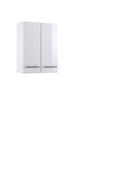 Hängeschrank 50 Parma von Held Möbel Weiß