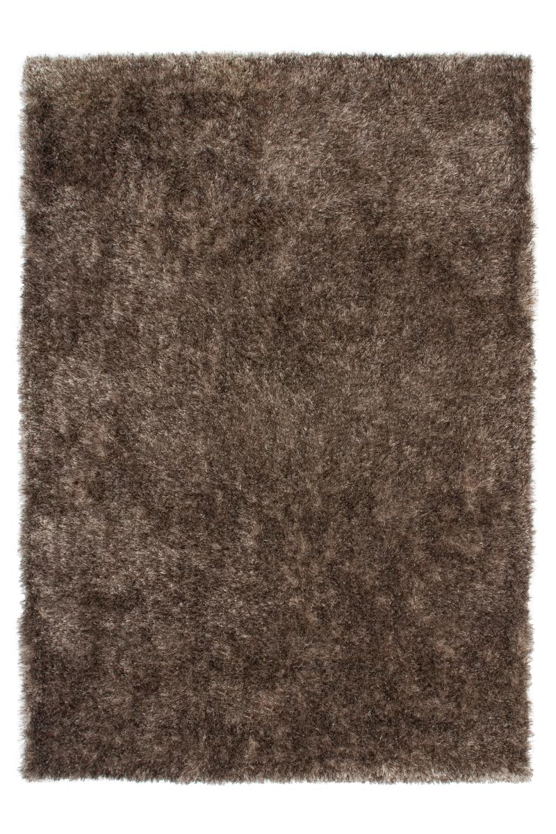 120x170 teppich diamond taupe. Black Bedroom Furniture Sets. Home Design Ideas