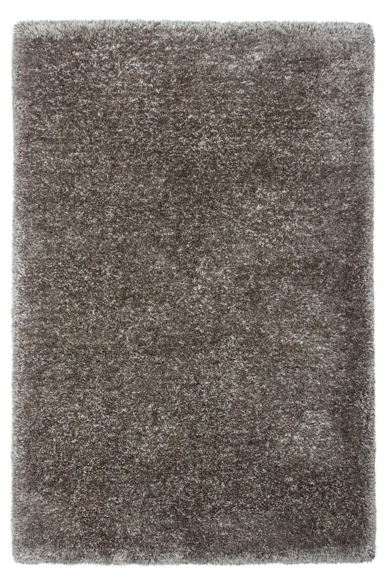 200×290 Teppich Ecuador  Macas Titan