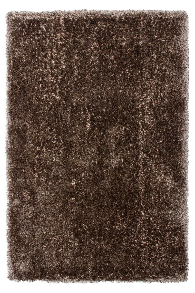 120x170 teppich ecuador macas nougat. Black Bedroom Furniture Sets. Home Design Ideas