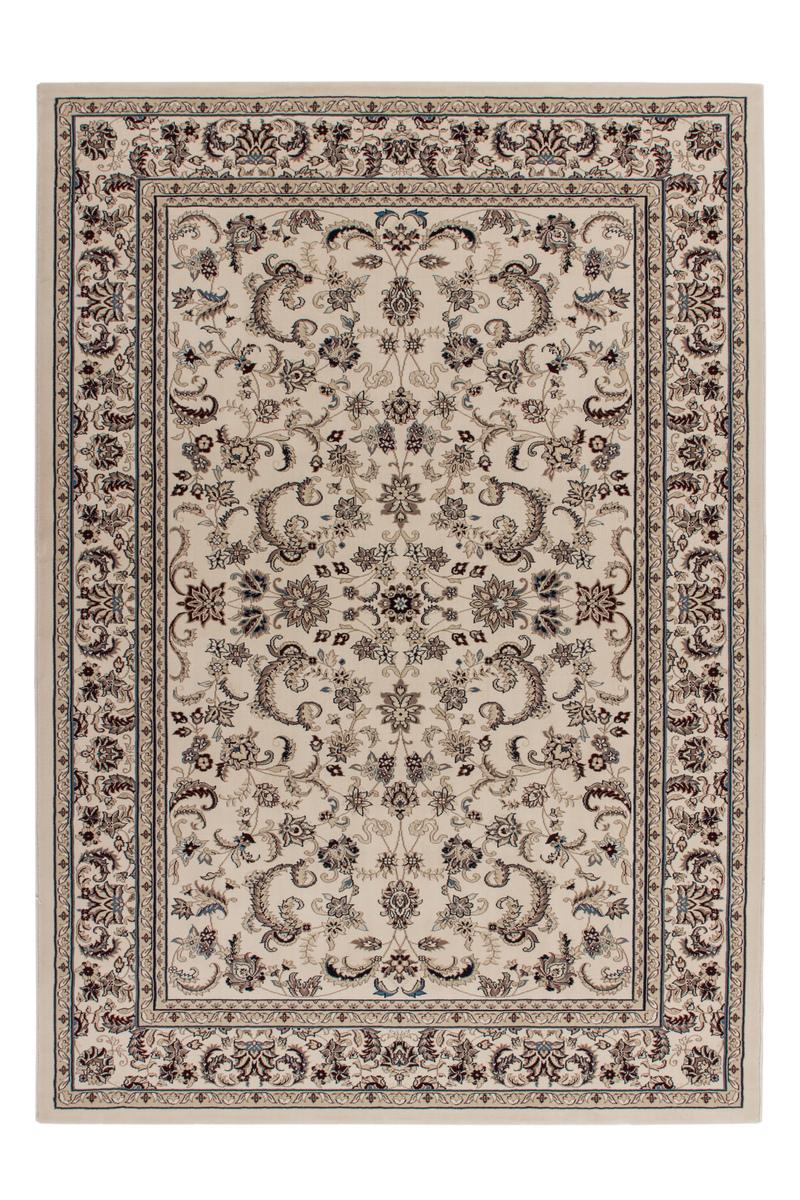 80x150 teppich tunisia monastir creme for Tappeti persiani amazon