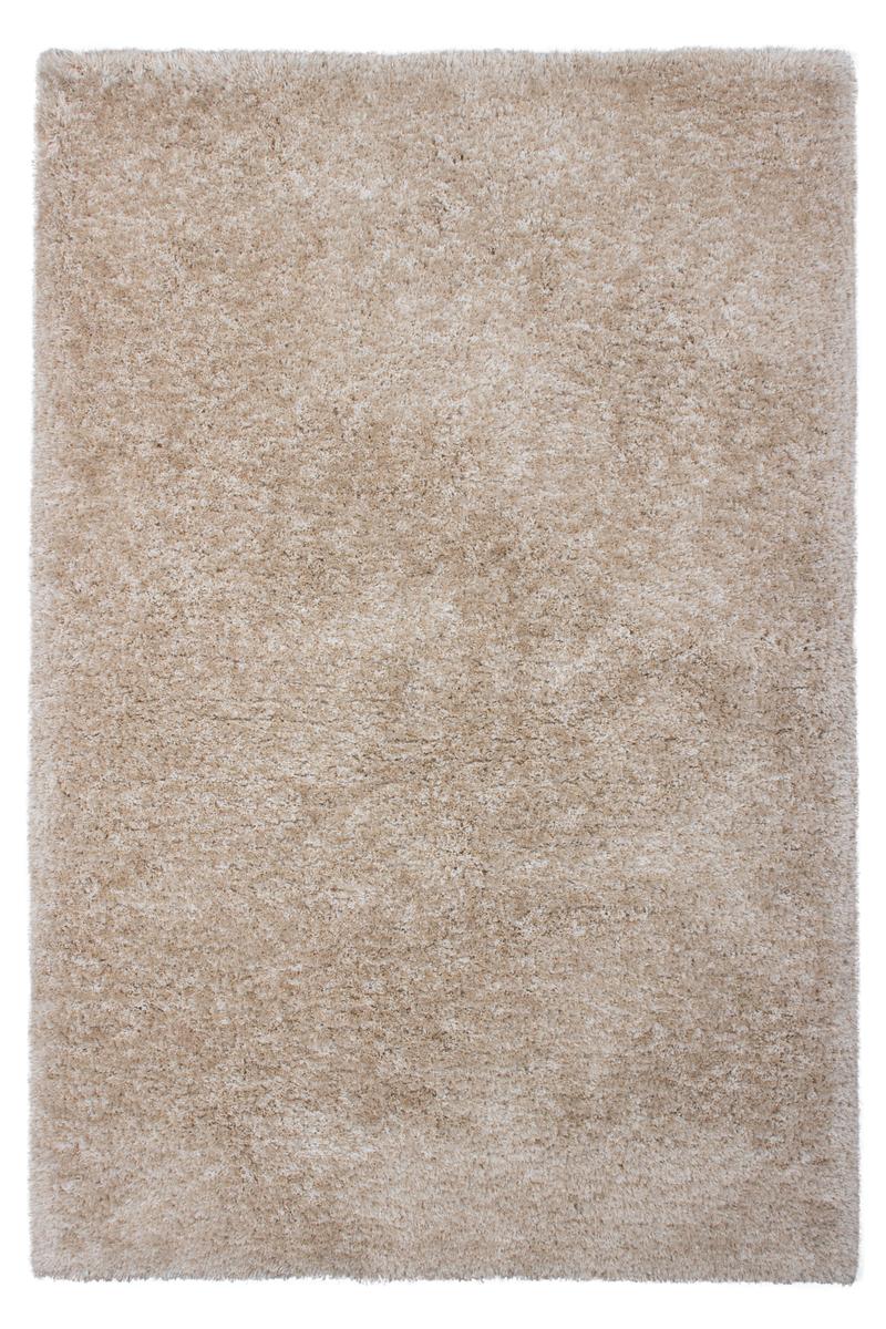 200×290 Teppich Ecuador  Macas Sand
