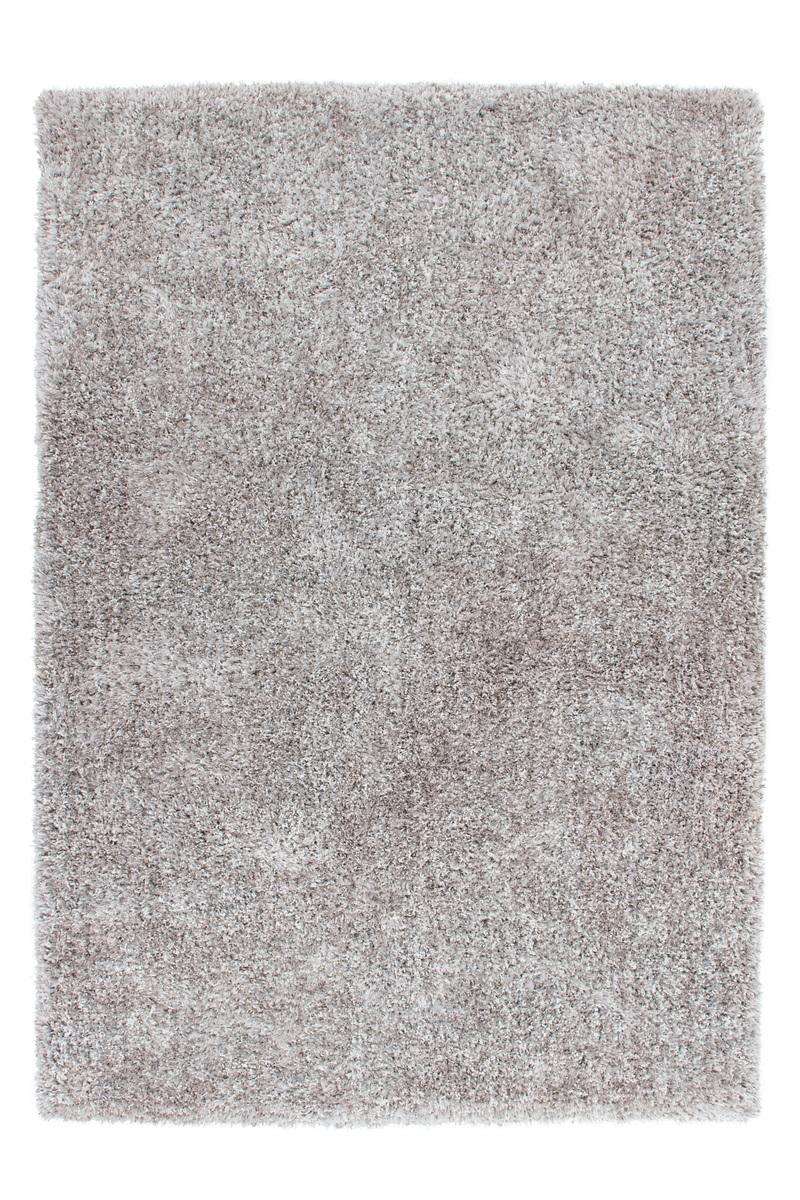120x170 teppich tanzania sansibar silber wei. Black Bedroom Furniture Sets. Home Design Ideas