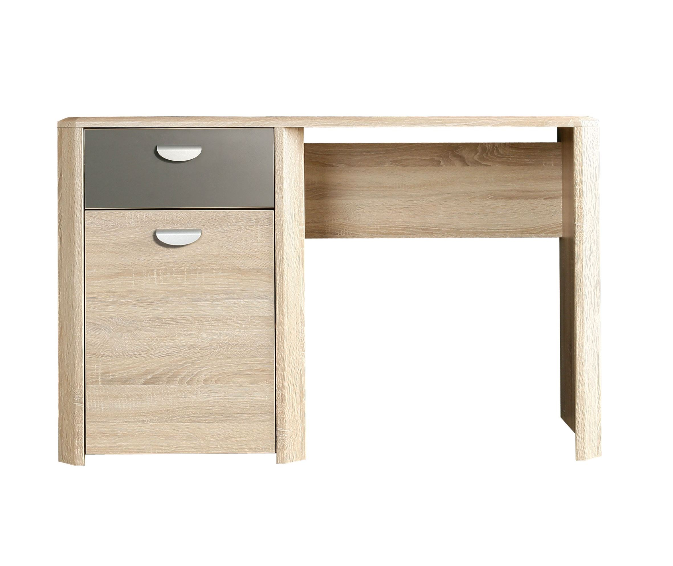 jugendzimmer b rotisch yoop. Black Bedroom Furniture Sets. Home Design Ideas