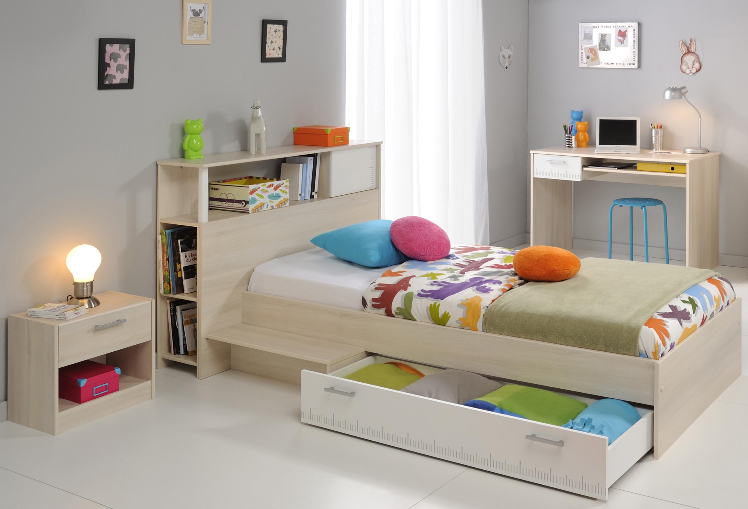 kinderzimmer charly11. Black Bedroom Furniture Sets. Home Design Ideas