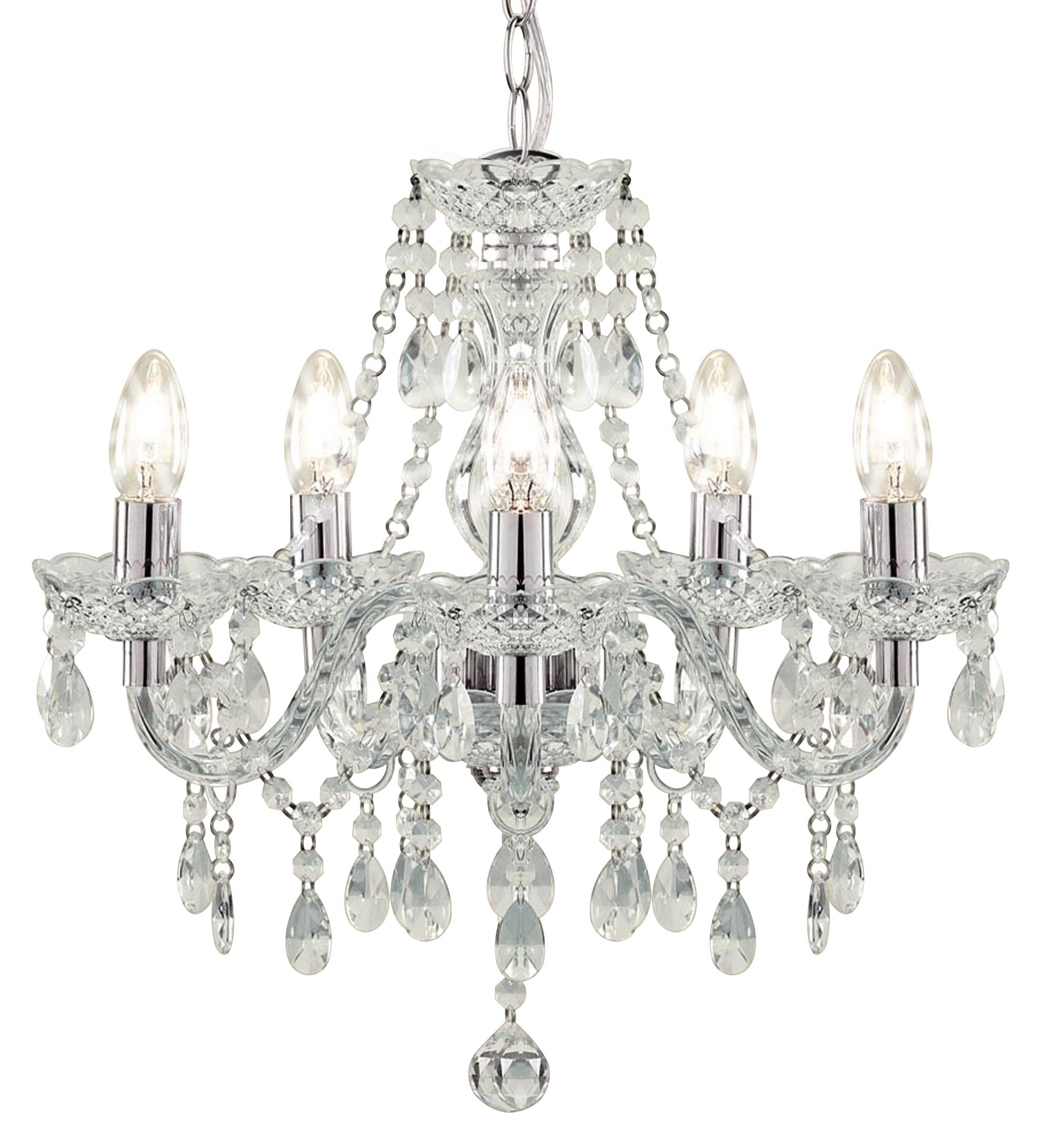 Badezimmerm Bel Klassisch kronleuchter modern chrom kronleuchter modern design deckenleuchte le leuchte kronleuchter