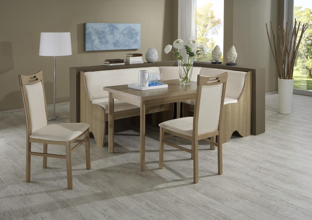 Sitzecke Küche Samba