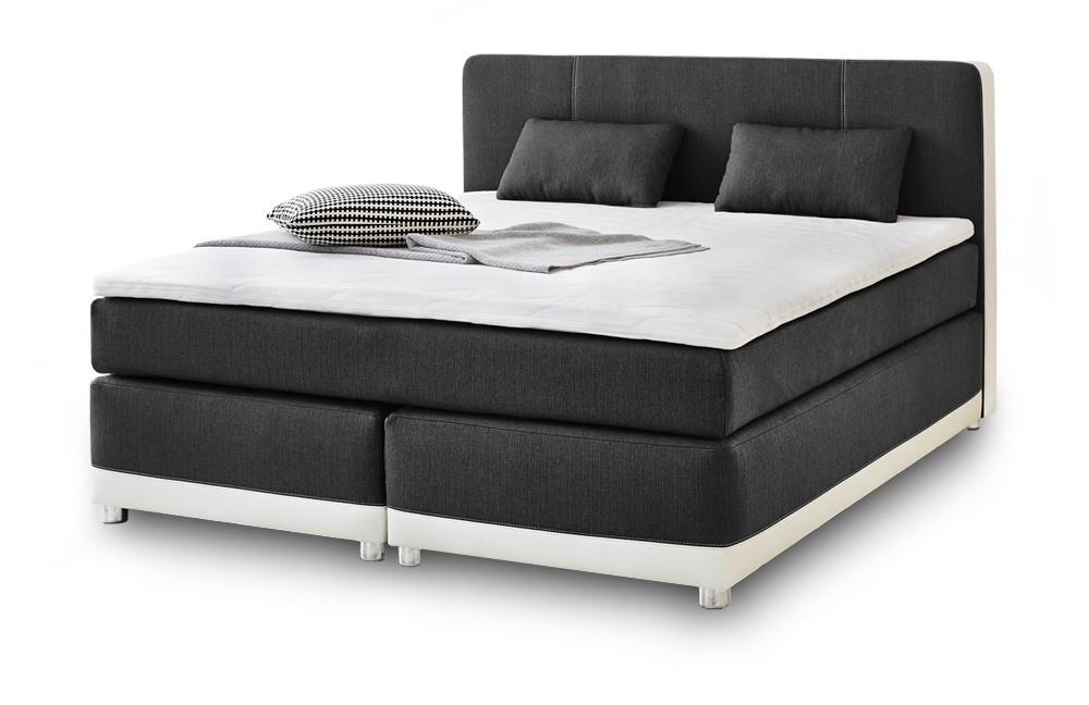topper bezug 180x200 excellent mattress topper x with topper x with topper bezug 180x200 good. Black Bedroom Furniture Sets. Home Design Ideas