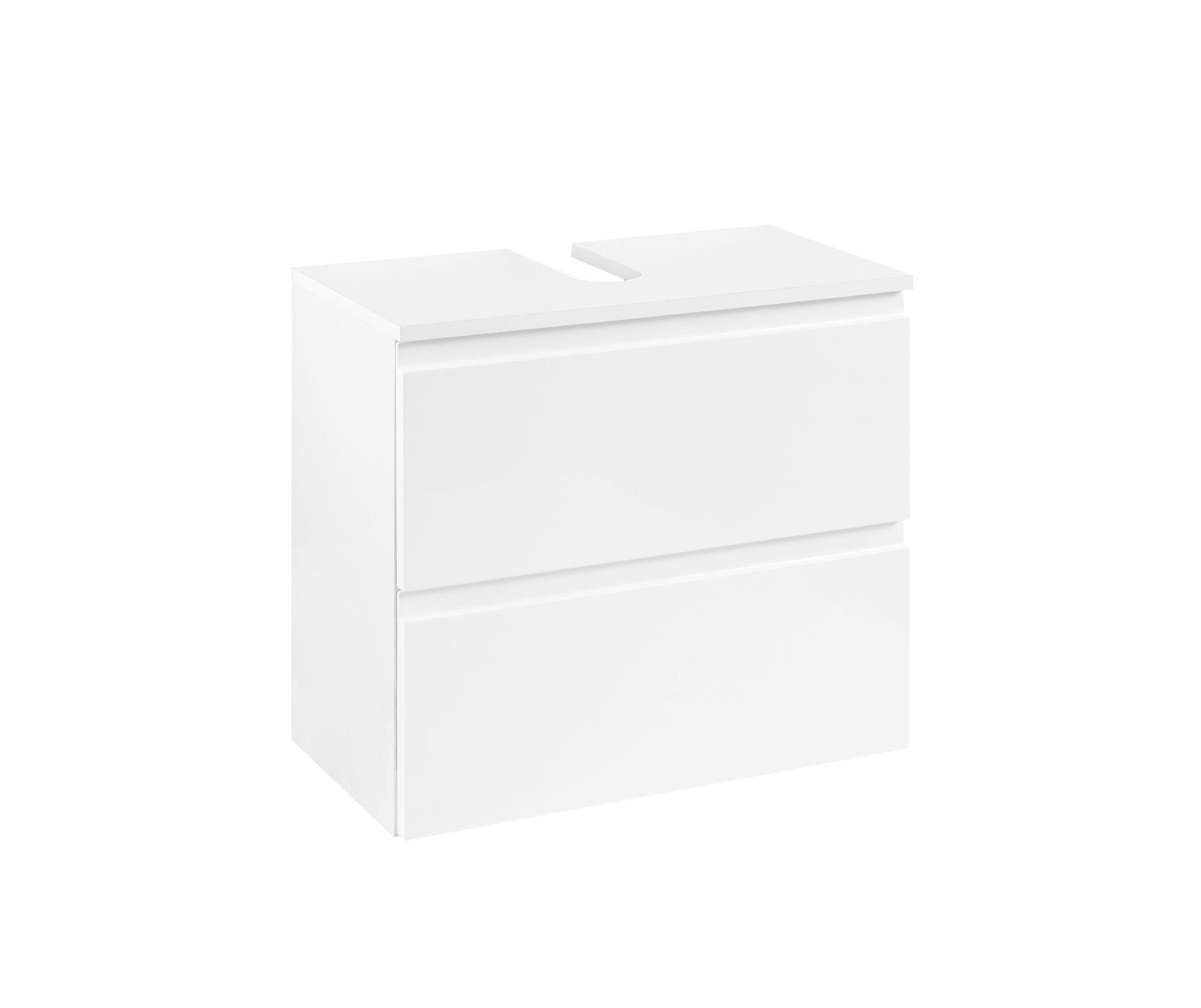 rabatt badezimmer badezimmerserien. Black Bedroom Furniture Sets. Home Design Ideas