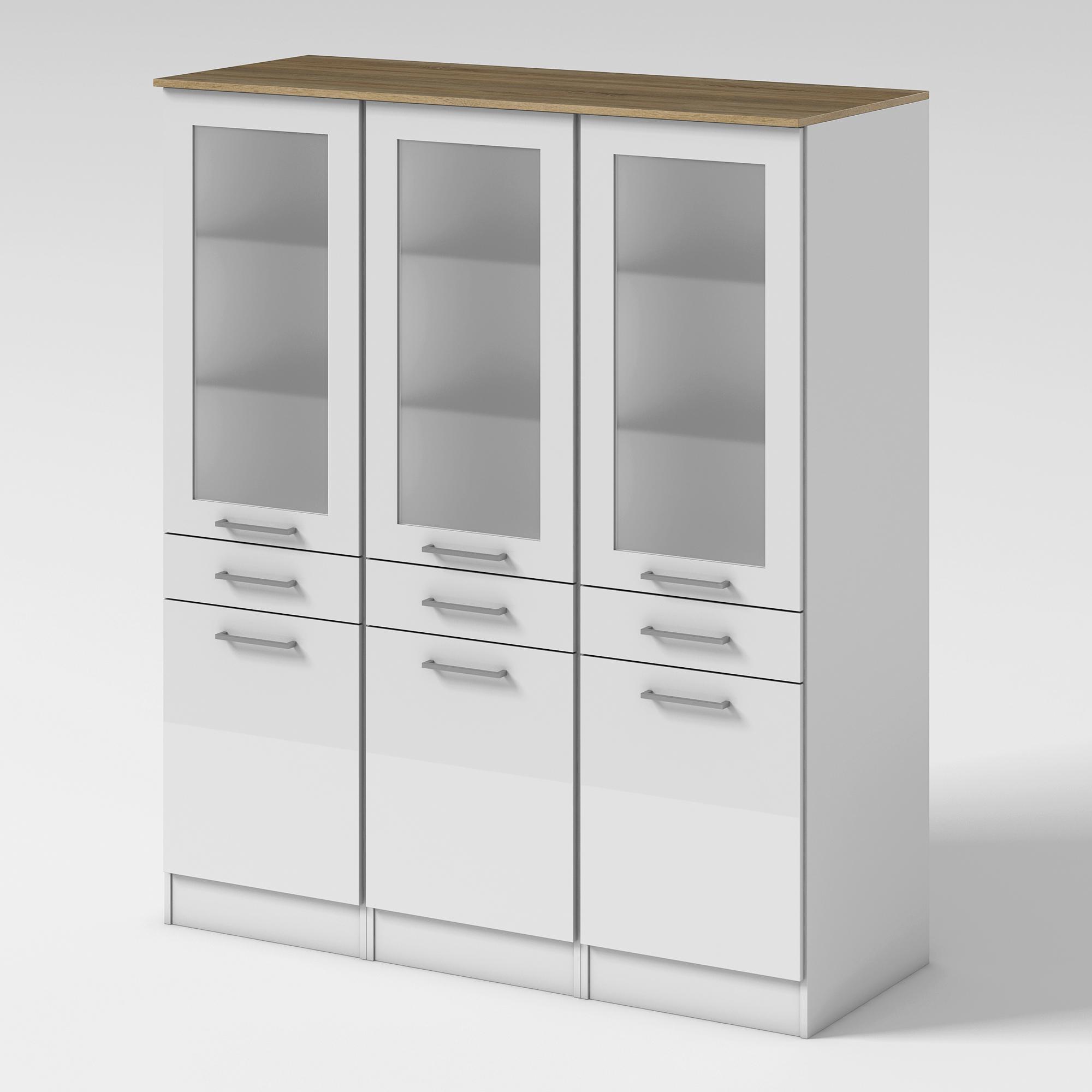 wei hochglanz 150 cm breit good tecnos sideboard breite cm with wei hochglanz 150 cm breit. Black Bedroom Furniture Sets. Home Design Ideas