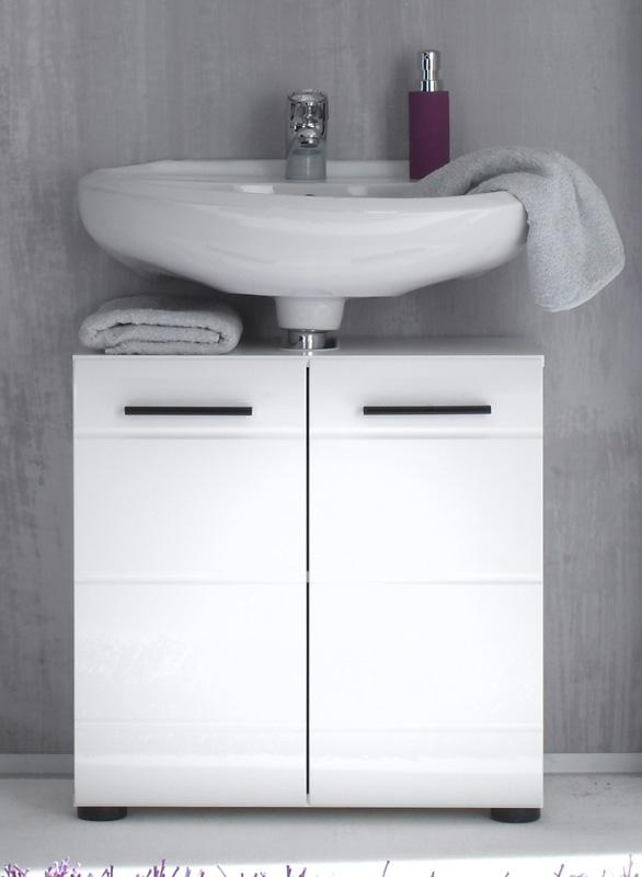 waschbecken unterschrank walnuss verschiedene ideen f r die raumgestaltung. Black Bedroom Furniture Sets. Home Design Ideas