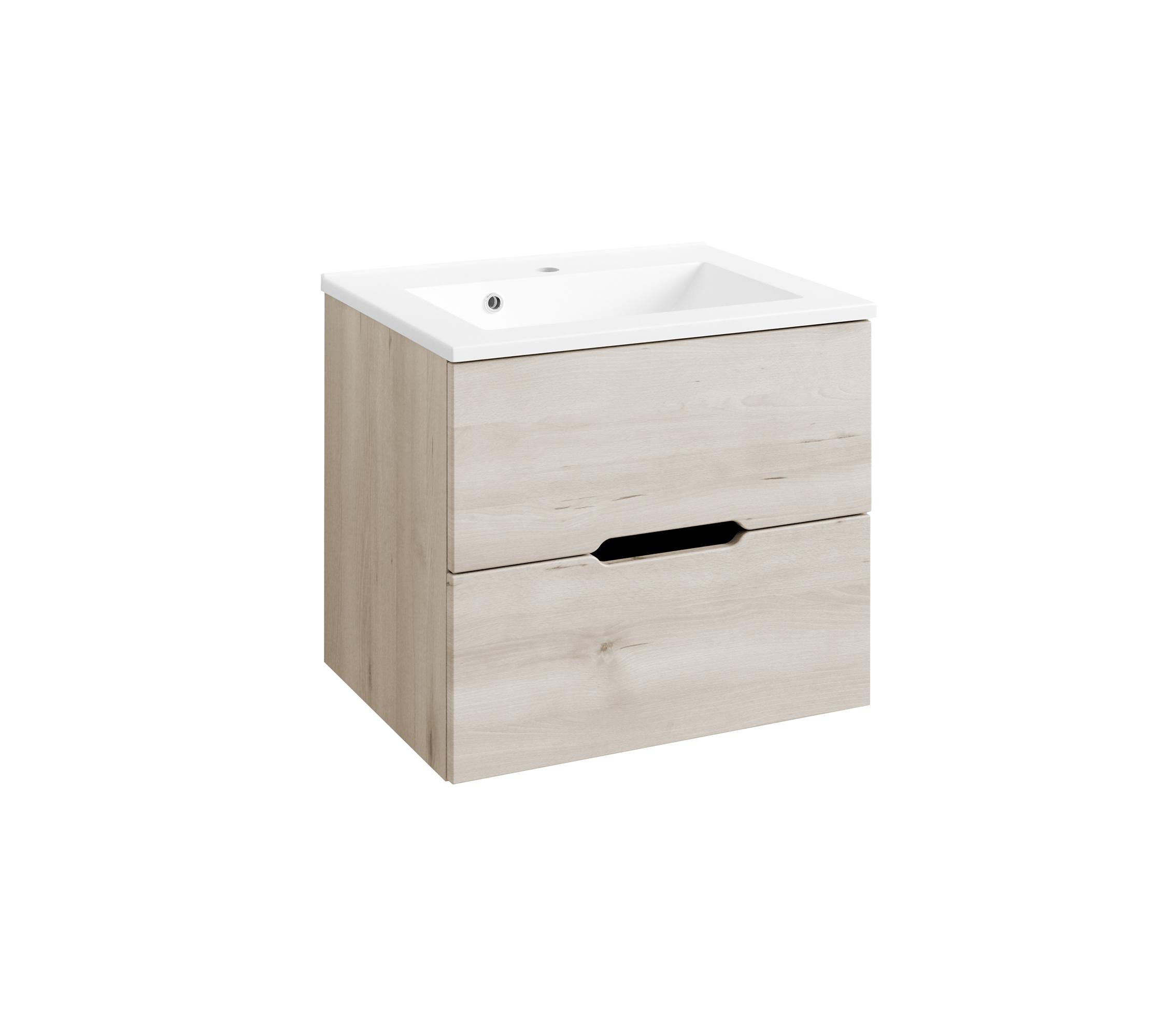 Elegant Möbel Bestpreis Ideen Von Waschtisch 60 Belluno Von Held Möbel Buche