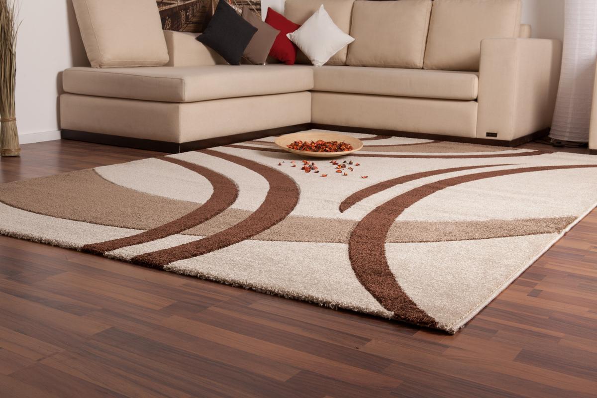 80x300 teppich netherlands venlo elfenbein. Black Bedroom Furniture Sets. Home Design Ideas