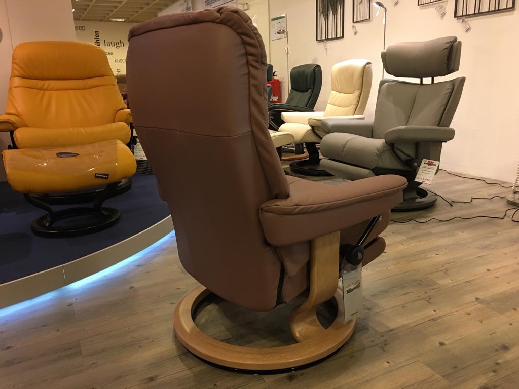 Bezaubernd Sessel Mit Fußstütze Ideen Von Expand_less Expand_more. Ekornes Inkl Motorisch Verstellbarer Fußstütze