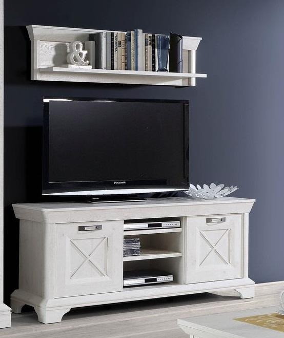 expand less expand more wohnzimmer tv unterschrank kashmir 1 wohnzimmer