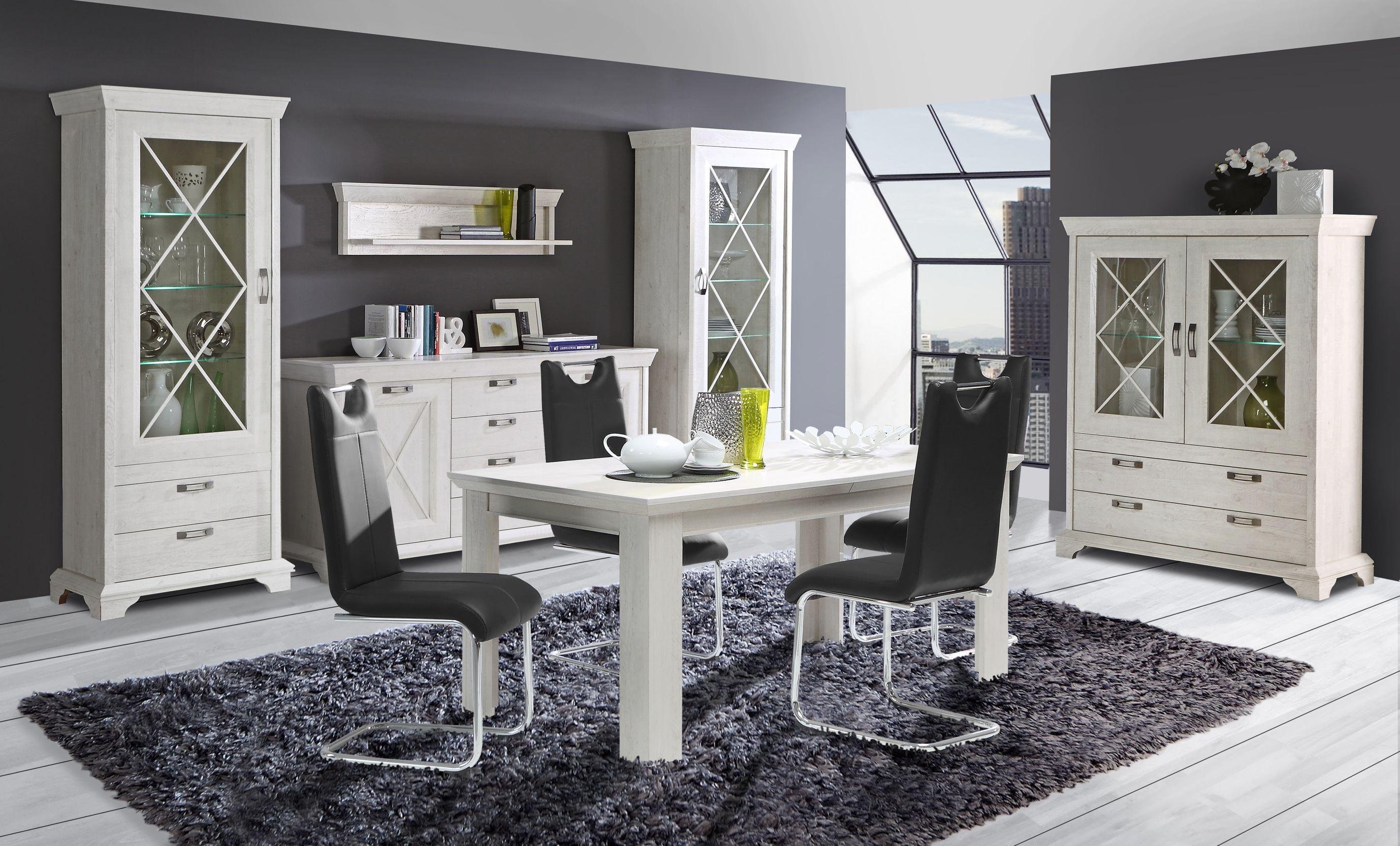 wohnzimmer vitrine, wohnzimmer vitrine kashmir mit led beleuchtung, Design ideen