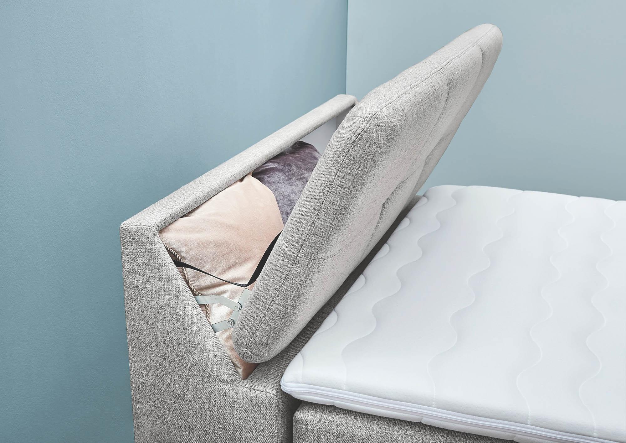 120x200 elektrisch verstellbar elegant lattenroste elektrisch verstellbar with 120x200. Black Bedroom Furniture Sets. Home Design Ideas