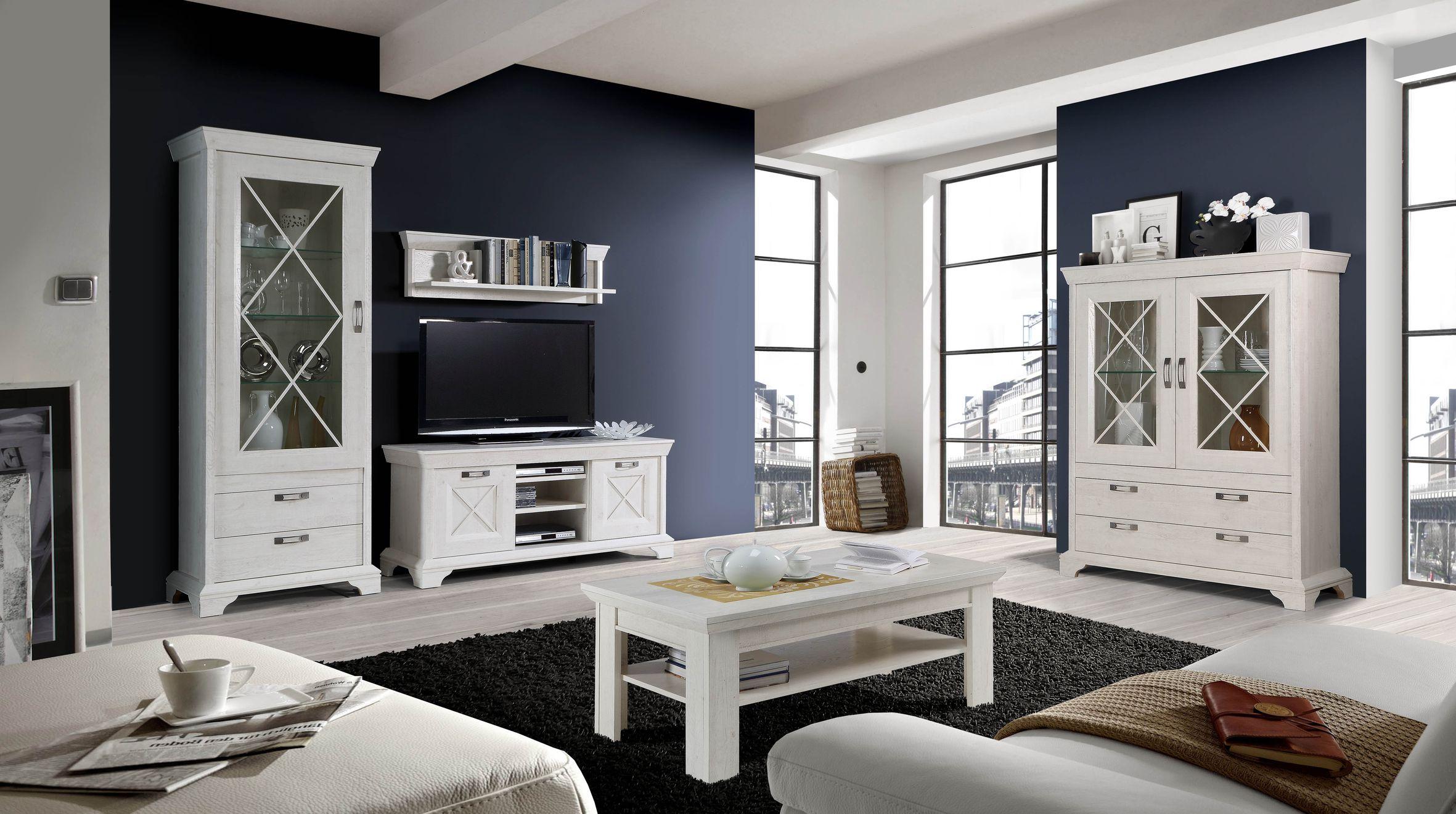 wohnzimmer tv unterschrank kashmir. Black Bedroom Furniture Sets. Home Design Ideas