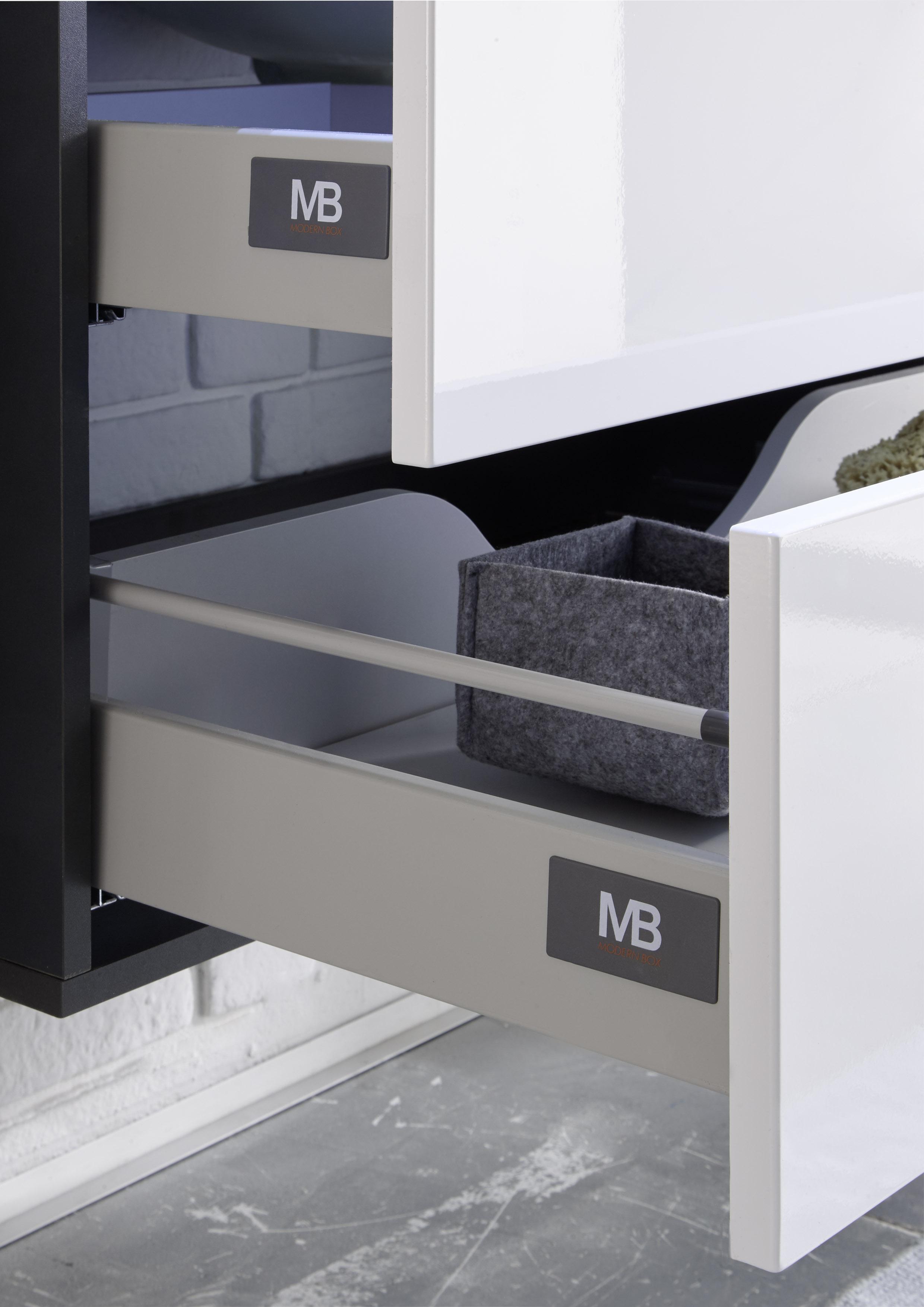 Einfach Waschbecken Manhattan Grau Sammlung Von Wohndesign Dekor
