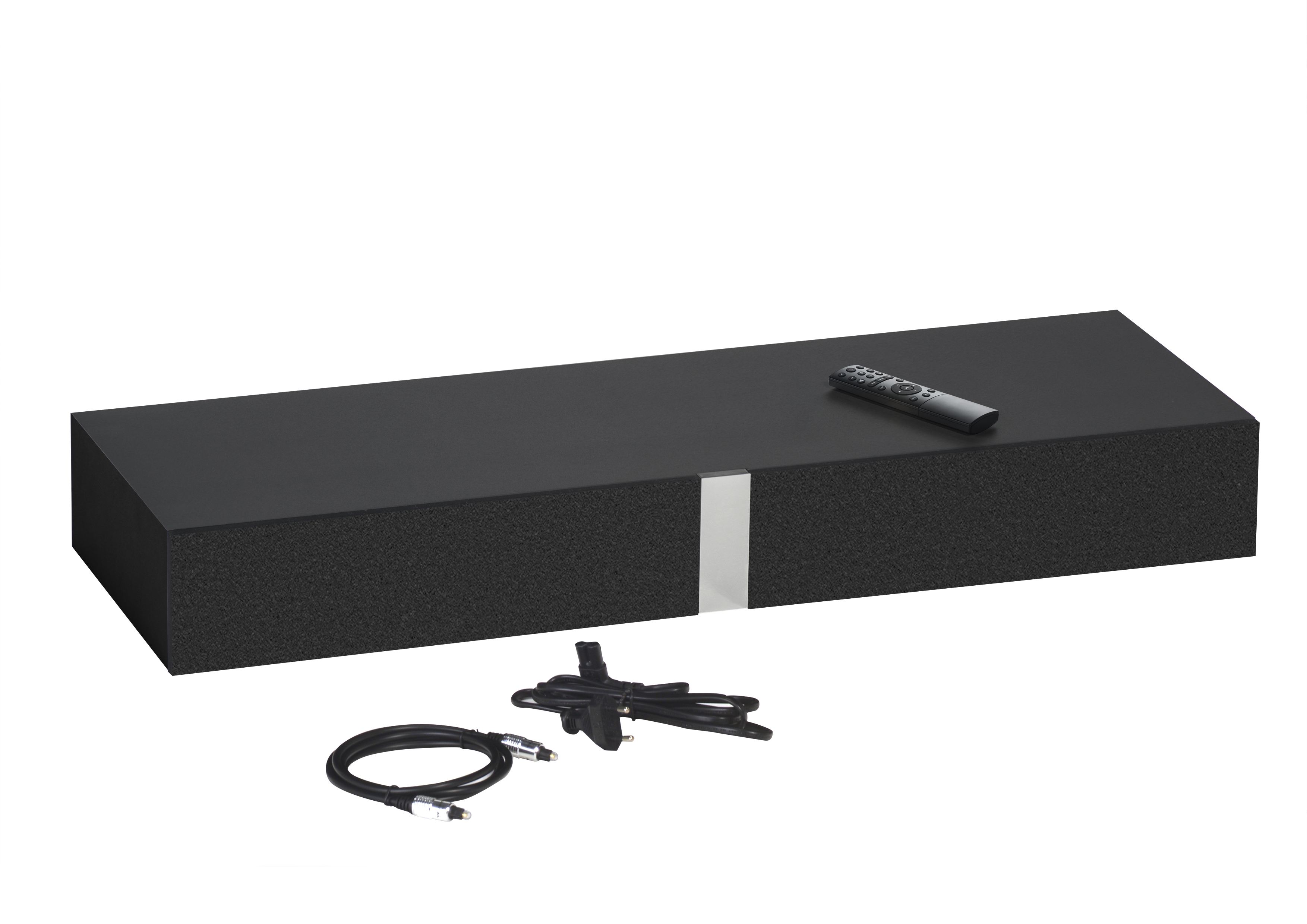 lowboard 160 cm breit soundconcept wood von maja riviera. Black Bedroom Furniture Sets. Home Design Ideas