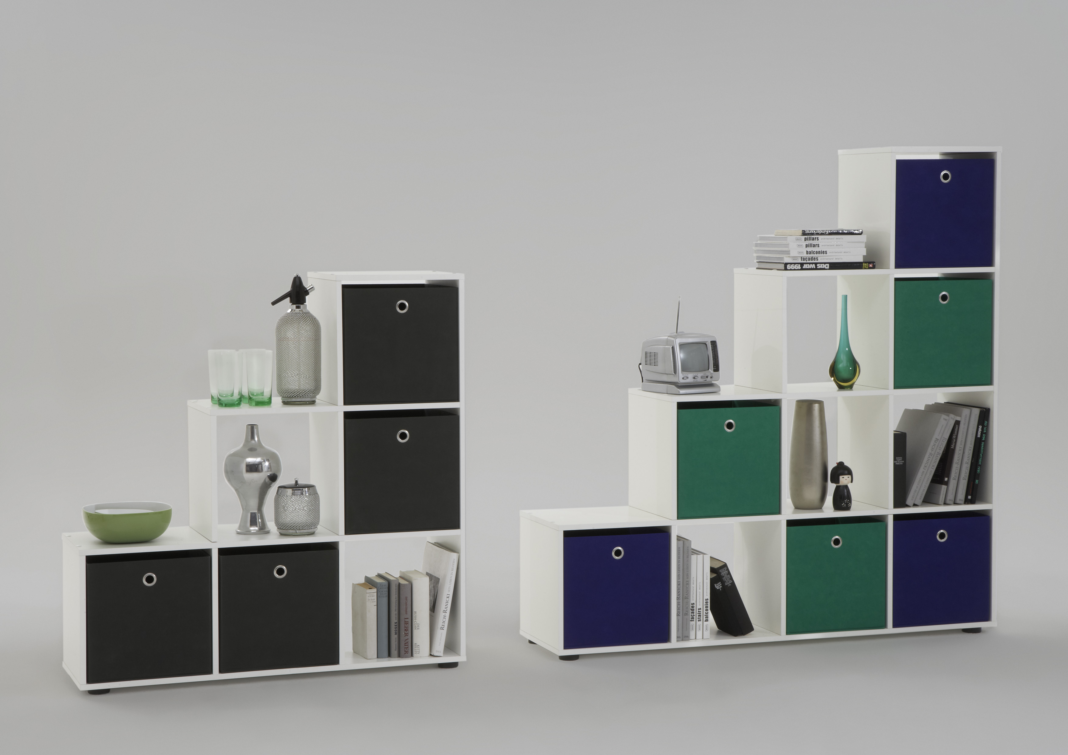 mega 1 raumteiler bestseller shop f r m bel und einrichtungen. Black Bedroom Furniture Sets. Home Design Ideas