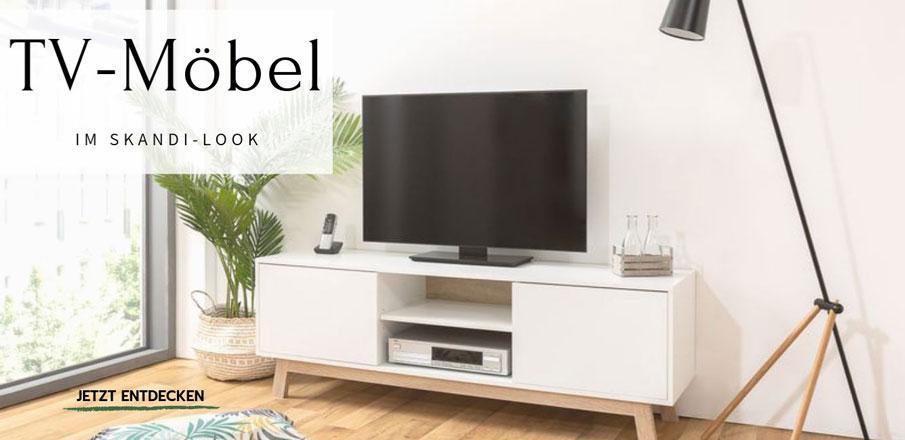 TV und Hifi